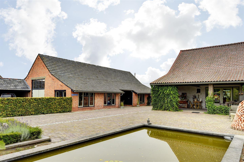 Bekijk foto 4 van Steenweg Baarle 63