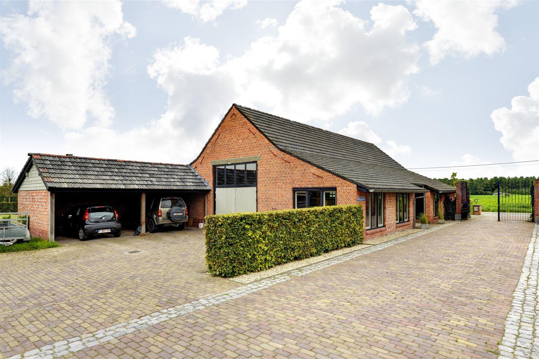 Bekijk foto 2 van Steenweg Baarle 63