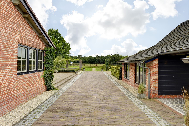 Bekijk foto 3 van Steenweg Baarle 63