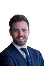 Rob M.M. Greijmans (NVM real estate agent)
