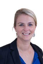 Kim van Dartel (Office manager)