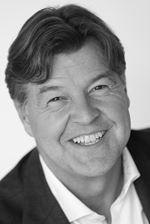 Paul Baas (NVM-makelaar)