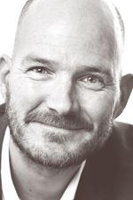 Paul Dijkstra (NVM-makelaar (directeur))