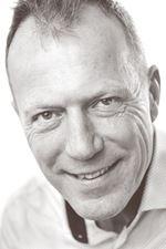 Maarten IJzerman (NVM-makelaar)