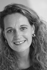 Mirjam Kessler (Commercieel medewerker)