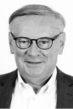 Wim Dekkers (NVM-makelaar)