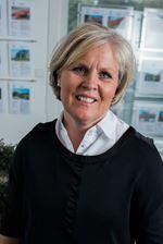 Hélène Witte (Commercieel medewerker)