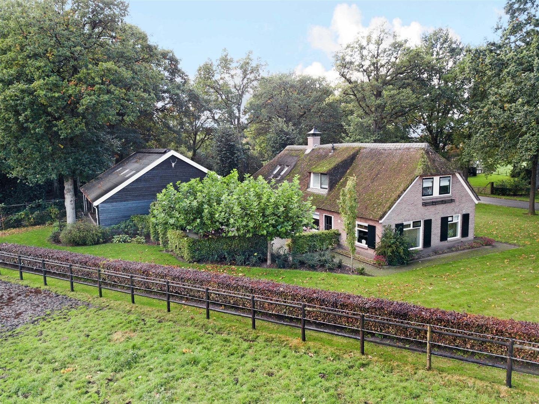 Huis te koop oostereind 18 7843 ph erm funda for Mijn huis op funda