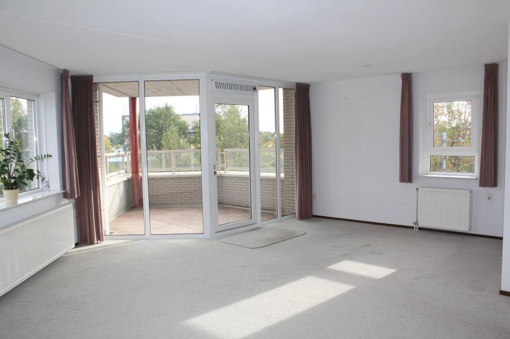 Verkocht: Beatrixstraat 71 7811 RH Emmen [funda]