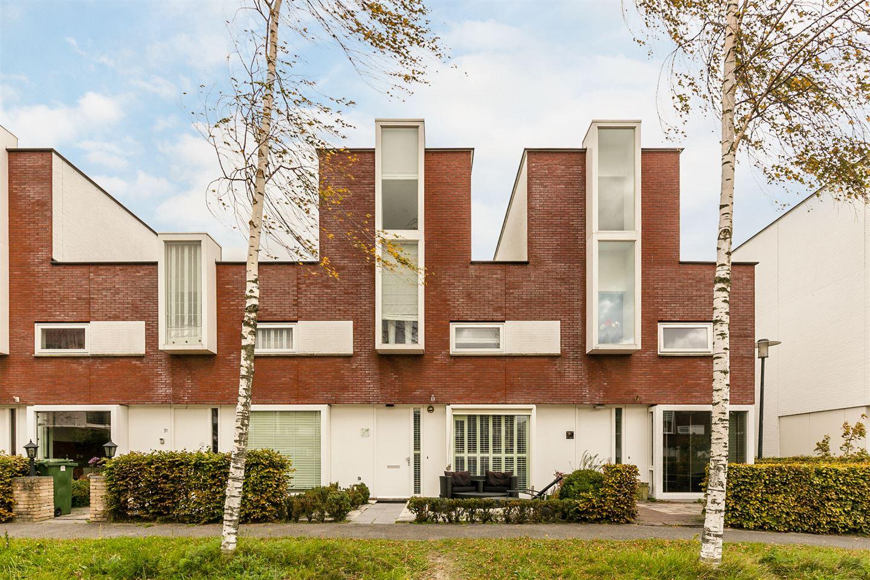 huis te koop kretalaan 29 3059 xl rotterdam funda