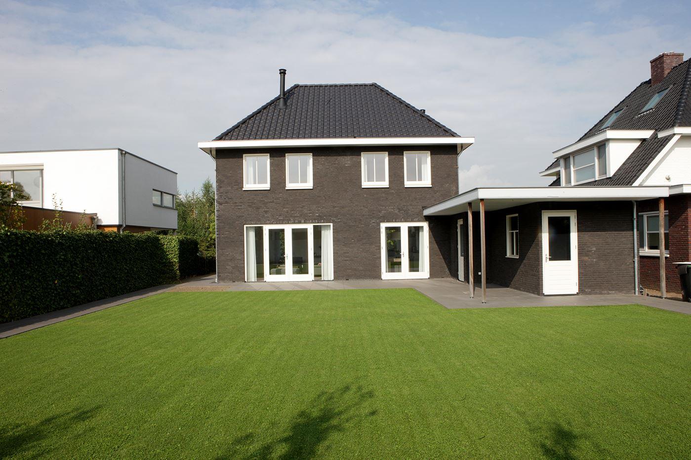 Huis te koop havik 9 7132 dt lichtenvoorde funda - Foto moderne inbouwkeuken ...