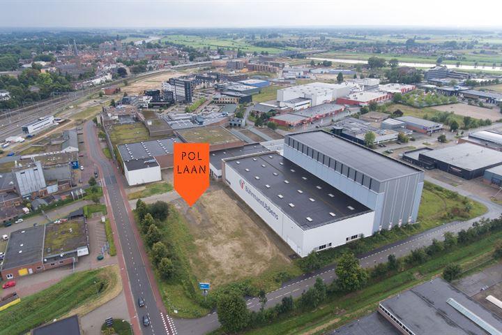 Pollaan, Zutphen