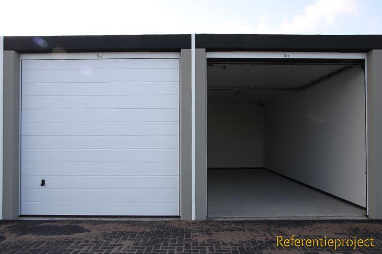 Garage Huren Zutphen : Garagebox zutphen zoek garageboxen te koop en te huur pollaan