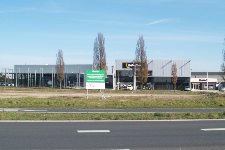 Bekijk foto 1 van Industrieweg