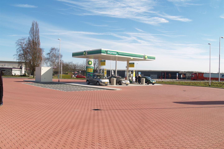 Bekijk foto 5 van Industrieweg