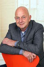 H.W.L. Venhorst (Directeur)