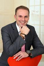 Steven Venhorst (NVM-makelaar (directeur))