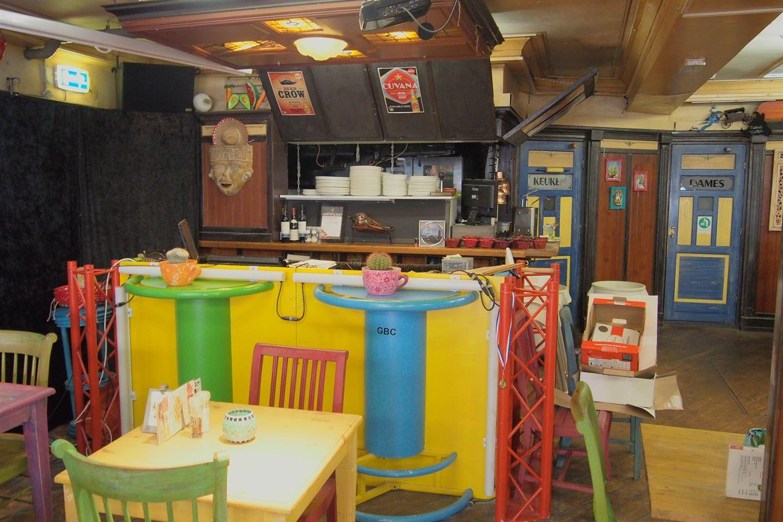 Bekijk foto 5 van Dorpsstraat 74 -76-78