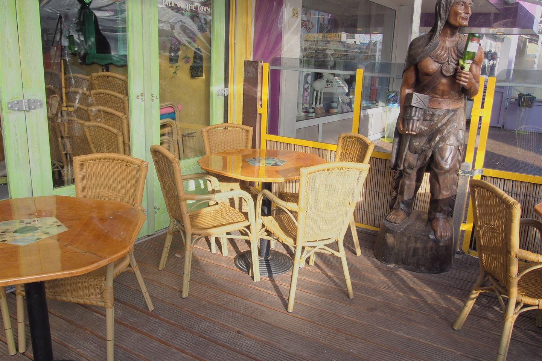 Bekijk foto 3 van Dorpsstraat 74 -76-78