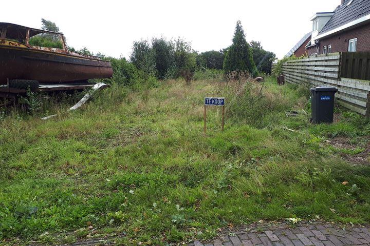 Jan Oldenburgerstraat E 106