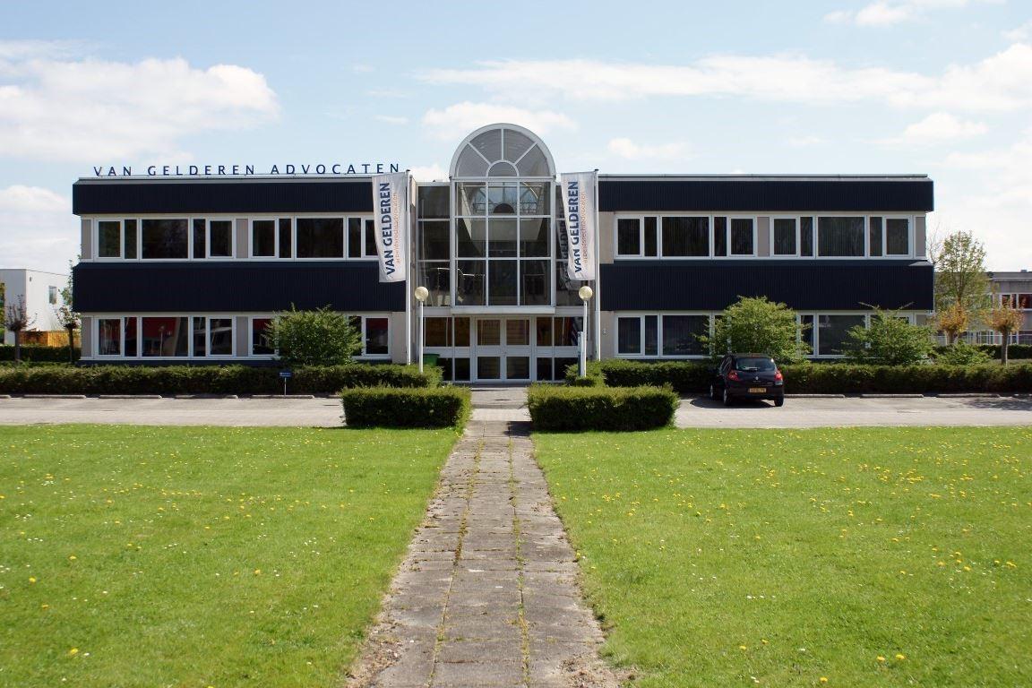View photo 1 of Computerweg 1 - 12