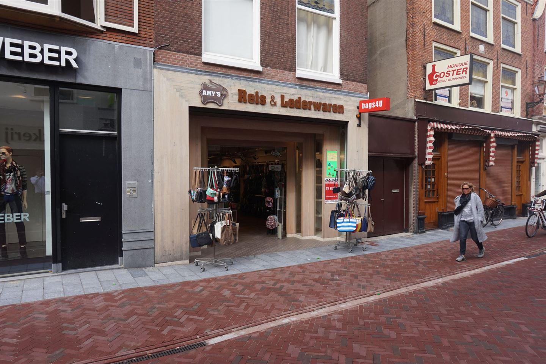 Bekijk foto 1 van Haarlemmerstraat 202
