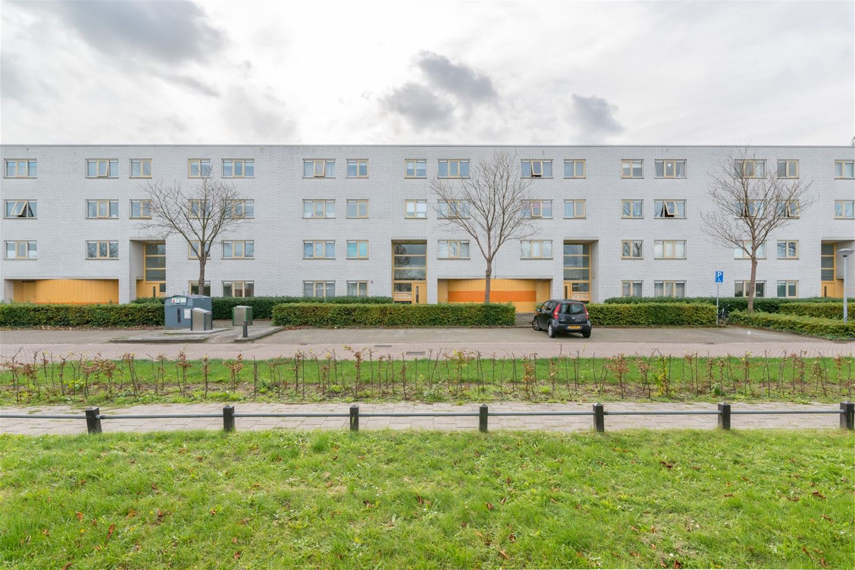 Verkocht gitaarstraat pr almere funda