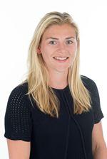 Lara Kok (Candidate real estate agent)