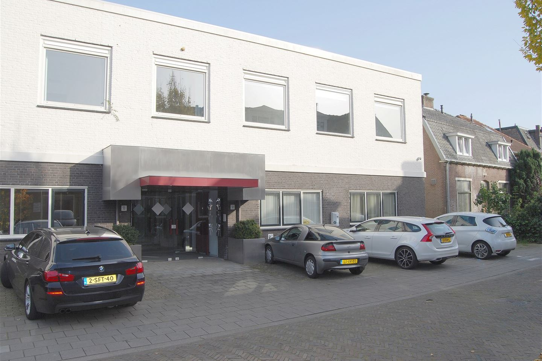 View photo 1 of Lammert Majoorlaan 50 A