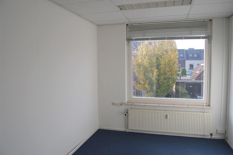 View photo 3 of Lammert Majoorlaan 50 A