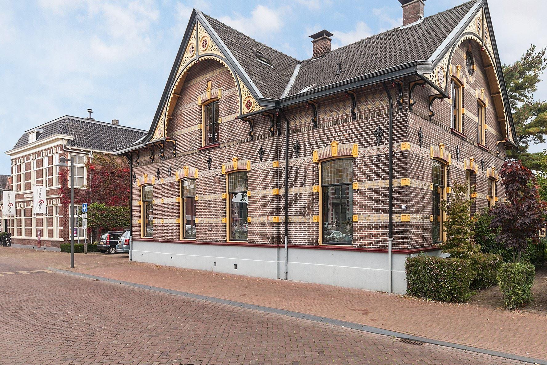 Huis te koop: Grotestraat 138 140 7622 GP Borne [funda]
