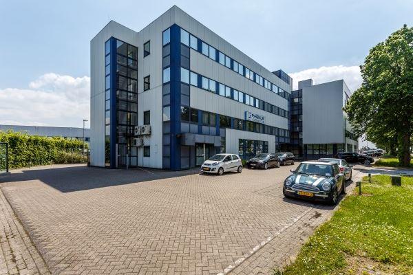 Bekijk foto 1 van Horsterweg 24