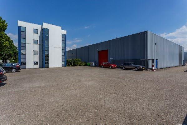 Bekijk foto 2 van Horsterweg 24