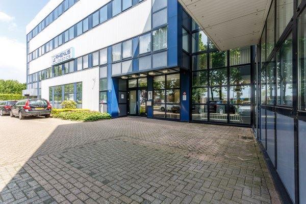Bekijk foto 3 van Horsterweg 24