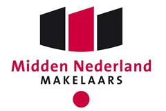 Midden Nederland Makelaars B.V. - Harderwijk