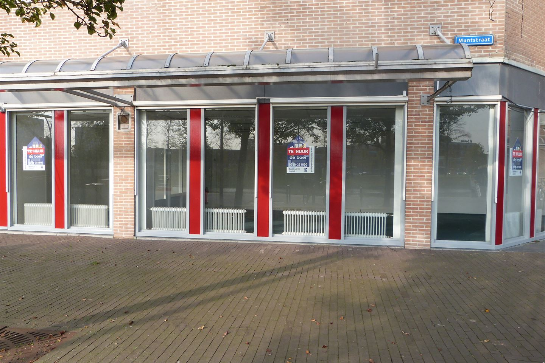 Bekijk foto 2 van Stadhuisstraat 124