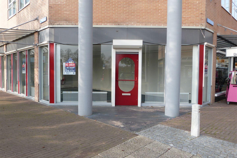 Bekijk foto 3 van Stadhuisstraat 124