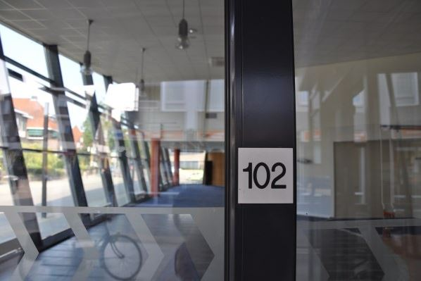 Bekijk foto 5 van Kouvenderstraat 102