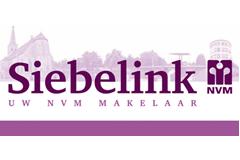 Siebelink Makelaardij