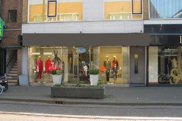 Winkel hillegersberg noord rotterdam zoek winkels te for Blok makelaardij