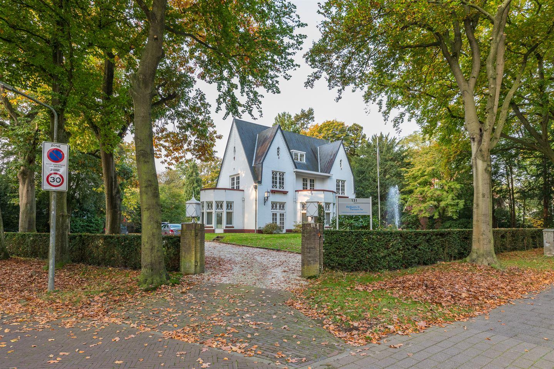 Bekijk foto 2 van 's-Gravelandseweg 131
