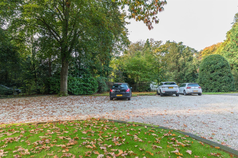Bekijk foto 5 van 's-Gravelandseweg 131