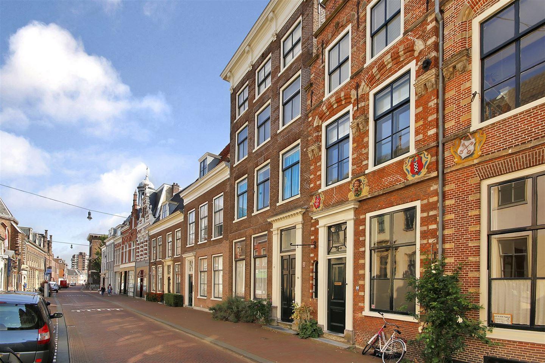 Verkocht jansstraat 59 2011 rv haarlem funda for Funda haarlem centrum