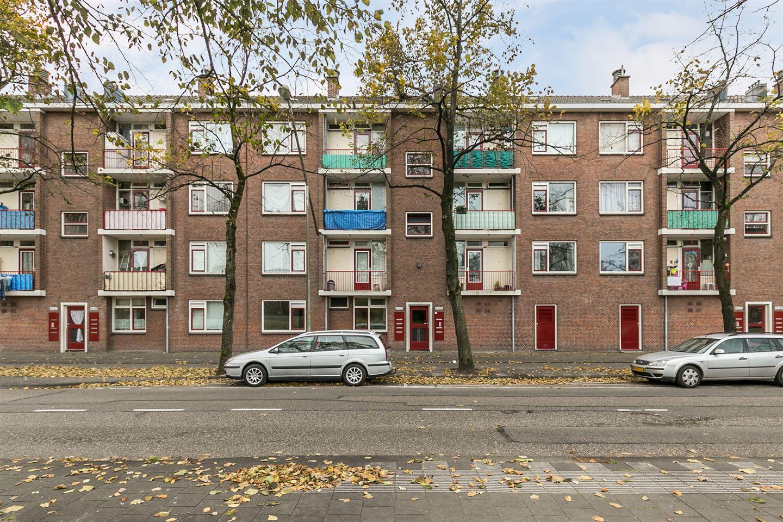 verkocht werengouw 117 1024 nn amsterdam funda