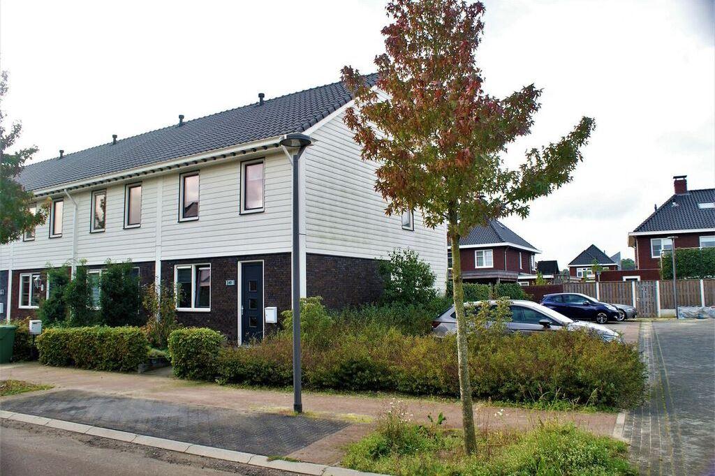 Verkocht: Bruggemaat 40 7623 MD Borne [funda]