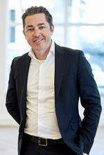 Rogier Kroese (NVM makelaar)