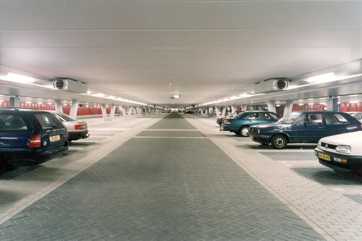 Bekijk foto 1 van Rijswijkseweg 27