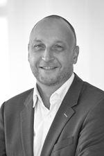 Rick Thijssen (NVM real estate agent)