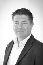 Rogier Eijer (NVM real estate agent)