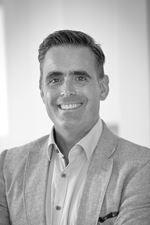 Sander Dirven (Real estate agent assistant)
